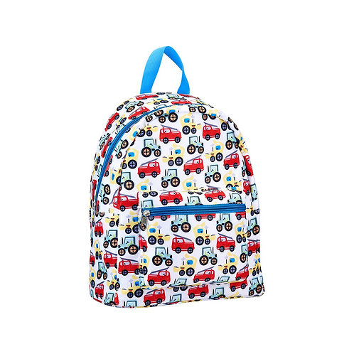Sass & Belle Transport Backpack