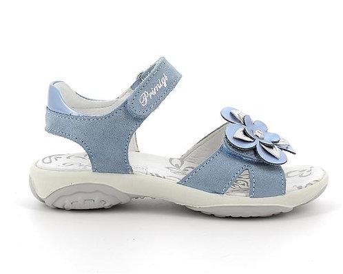 Primigi Breeze Pale blue sandal
