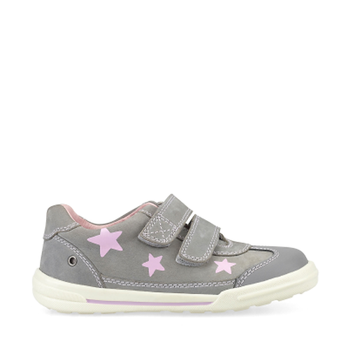 Startrite Grey Galaxy Trainer
