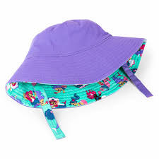 Hatley Sun Hat