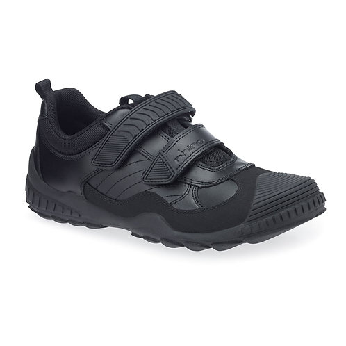 Start-rite Extreme SNR School Shoes
