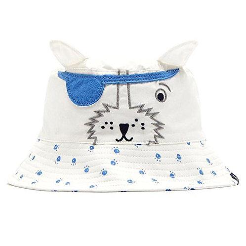 Joules BabyTod Sun Hat