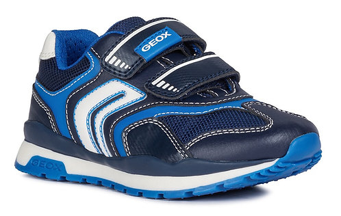 Geox Pavel blue