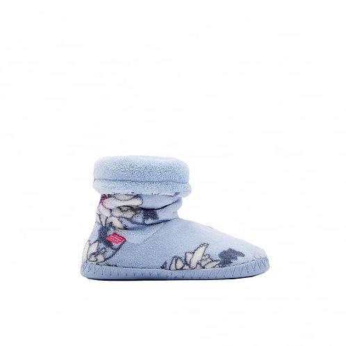 Joules padabout slipper.sblupny