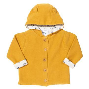Kite Forest Friends Jacket
