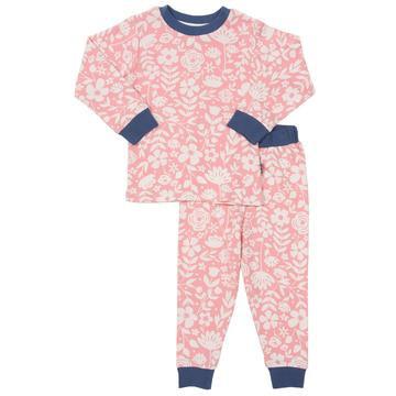 Kite Pretty petals pyjamas