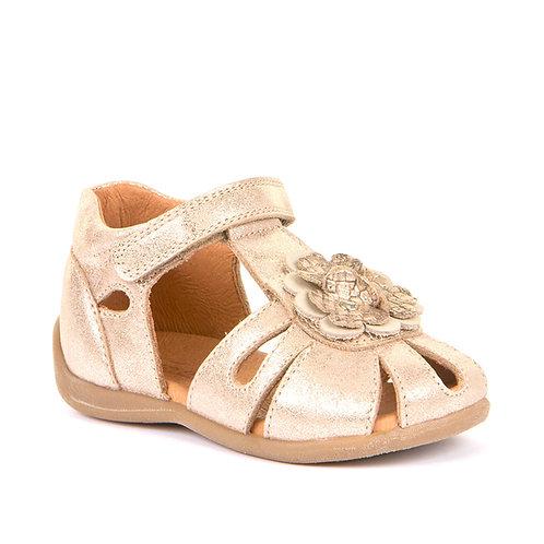 Froddo Gold Sandal