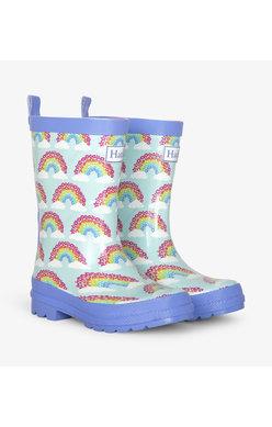 Hatley Magical Rainbow Welly