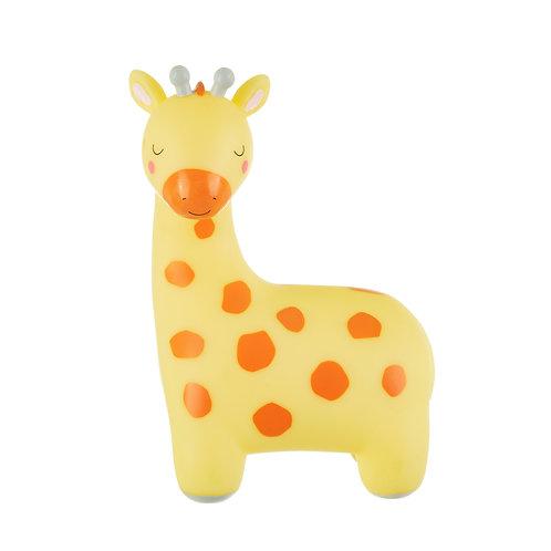 Sass & Belle Giraffe Night Light