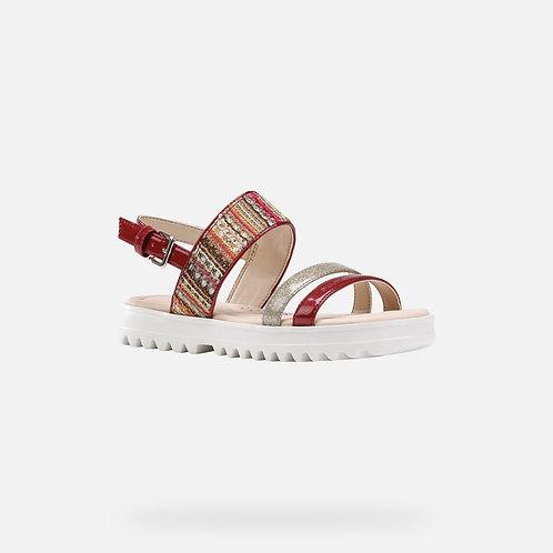 Geox Coralie Sandal