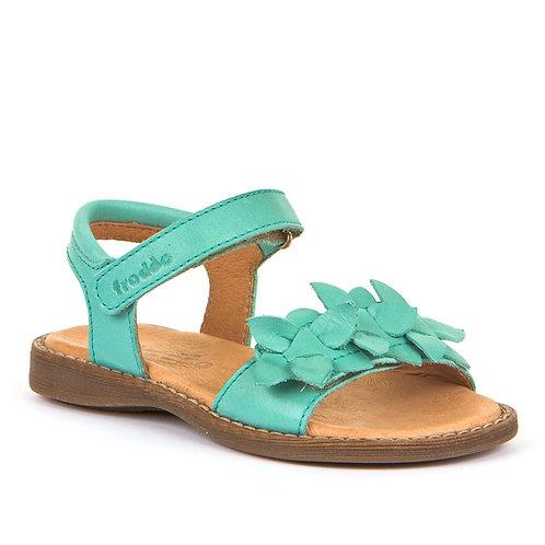 Froddo Sandal Mint