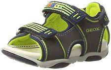 Geox Boys Sandal