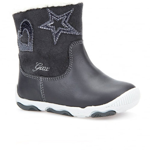 Geox Balu Winter Boots
