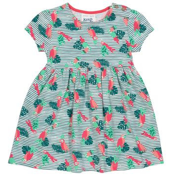 Kite Pretty Polly summer dress