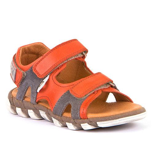 Froddo Sandal Orange