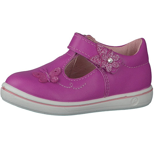 Ricosta Rosada shoe