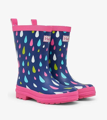 Hatley Rain drops