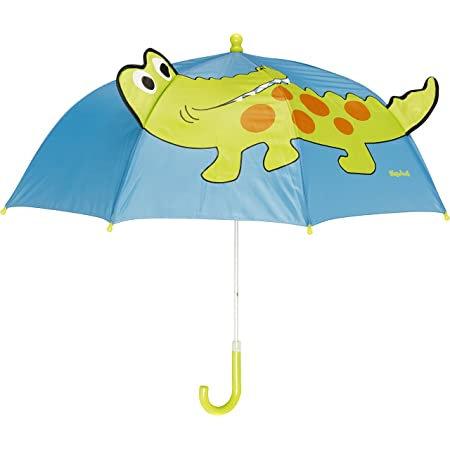 Playshoes Crocodile Umbrella