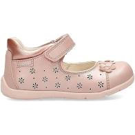 Geox Kaytan Rose Shoe