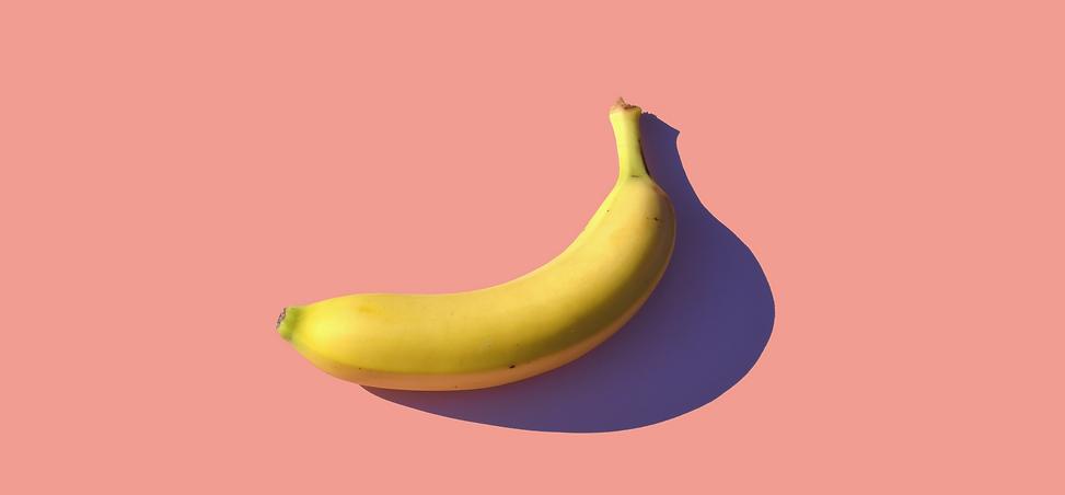 Banana_coito.png