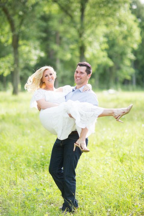 Sarah&Dustin041.jpg