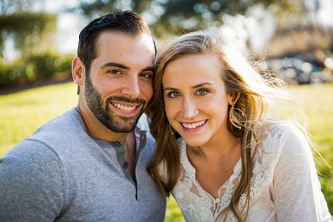 Grant&Andrea067.jpg