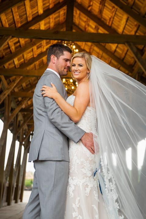 Sarah&Dustin492.jpg