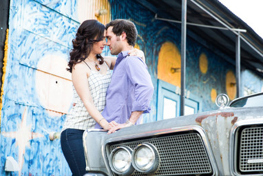 Katherine&Carlos140.jpg