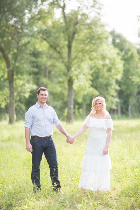 Sarah&Dustin049.jpg