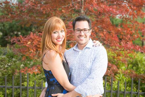 Eric&Katie123.jpg