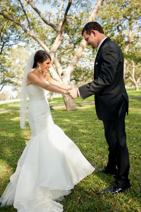 Brad&Stephanie142.jpg