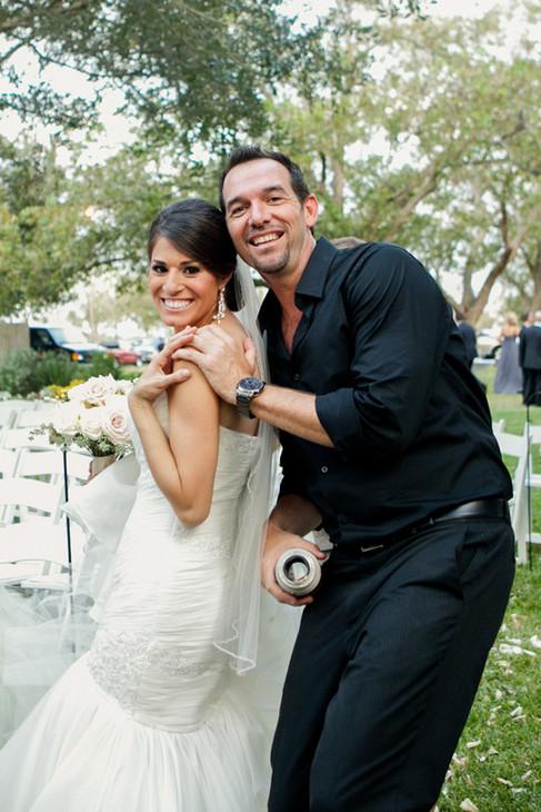 Brad&Stephanie496.jpg