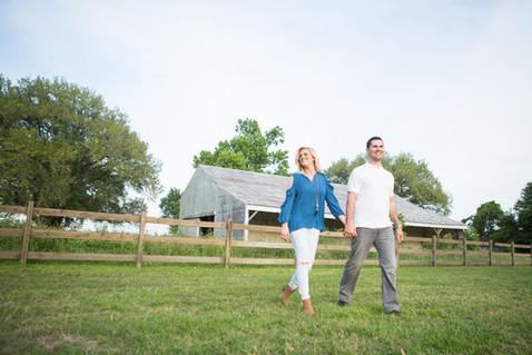 Sarah&Dustin210.jpg