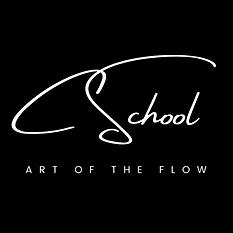 Cschool Logo.png