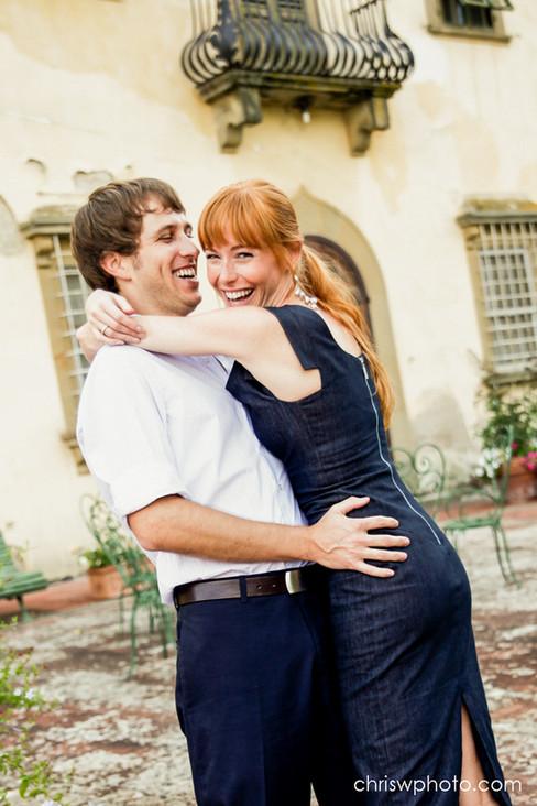 Stacey&Russ006.jpg
