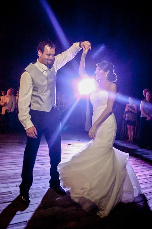 Brad&Stephanie672.jpg