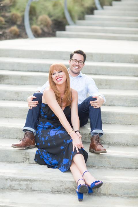 Eric&Katie062.jpg