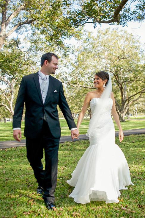 Brad&Stephanie150.jpg