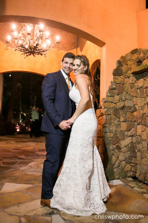 Ashley&Caleb704.jpg