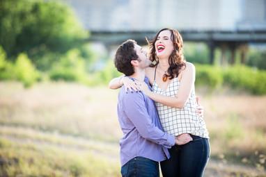 Katherine&Carlos172.jpg