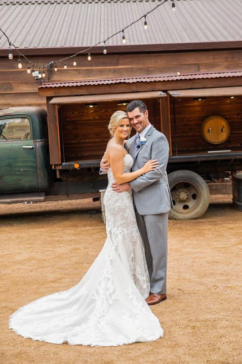 Sarah&Dustin190.jpg