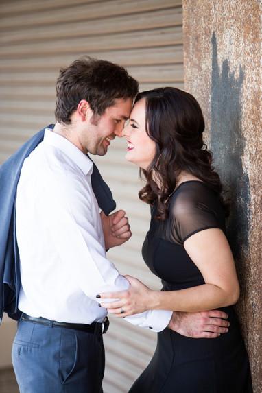 Katherine&Carlos052.jpg