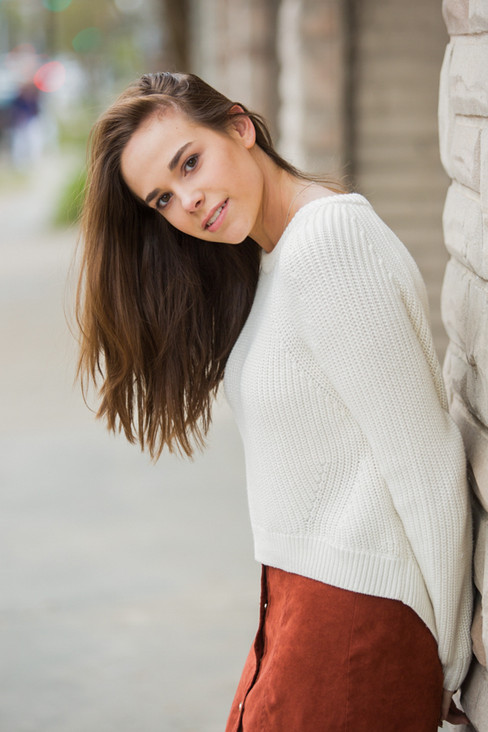 Kelsey164.jpg