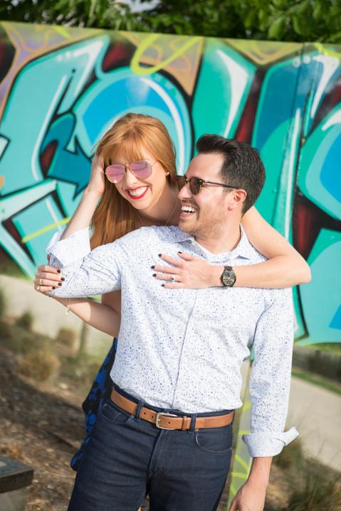 Eric&Katie095.jpg