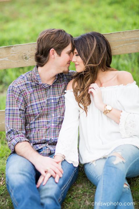 Megan&Travis075.jpg