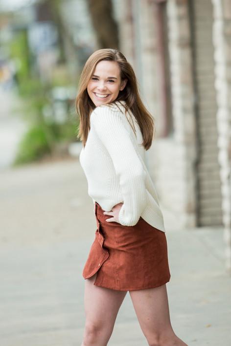 Kelsey118.jpg
