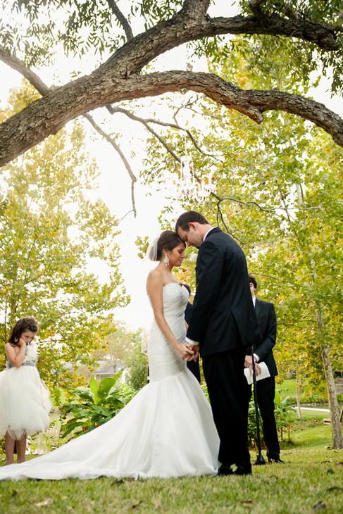 Brad&Stephanie446.j