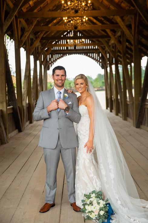 Sarah&Dustin504.jpg