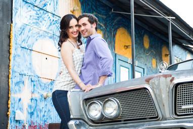 Katherine&Carlos134.jpg
