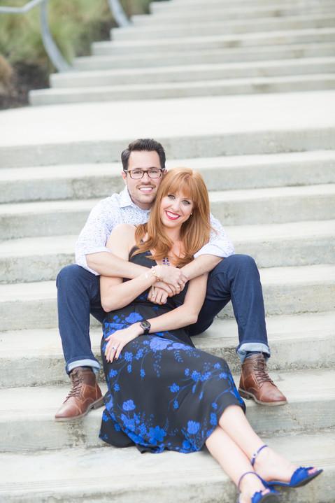 Eric&Katie054.jpg